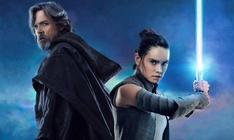 Gwiezdne_wojny_Ostatni_Jedi_slider